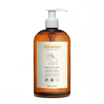 Baby Body Wash - 16 fl.oz.