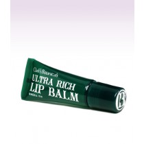 Clarks Botanicals Ultra Rich Lip Balm