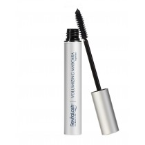 Revitalash Volumizing Mascara-Espresso