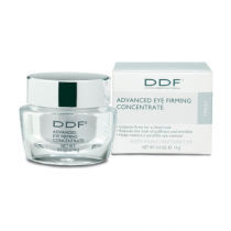 DDF Advanced Eye Firming Concentrate