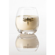 Aromaflage Candle - Good Bye Citronella - Limited