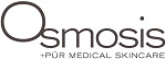 Osmosis pür Medical Skincare